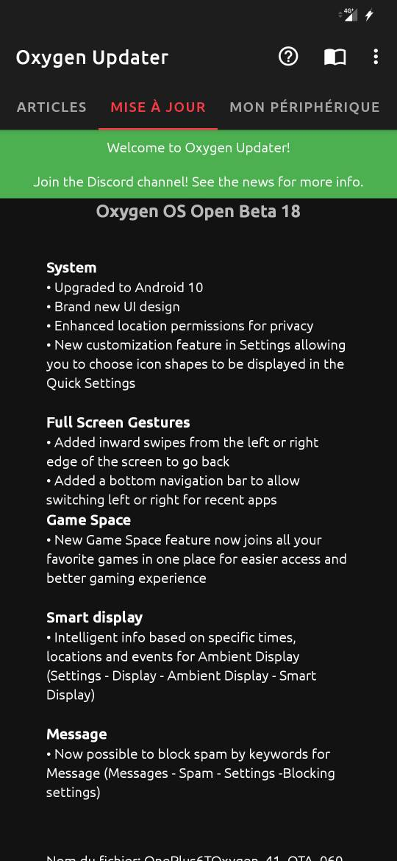 Screenshot_20191019-120852.jpeg