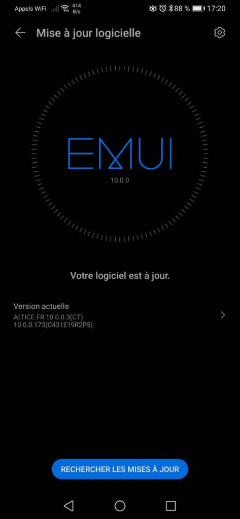Screenshot_20191201_172056_com.huawei.android.hwouc.jpeg