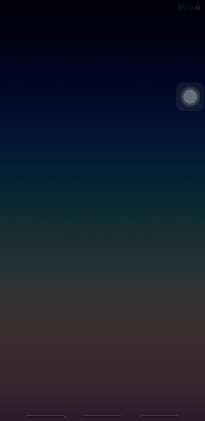 Screenshot_20191208-143844_Settings.jpg