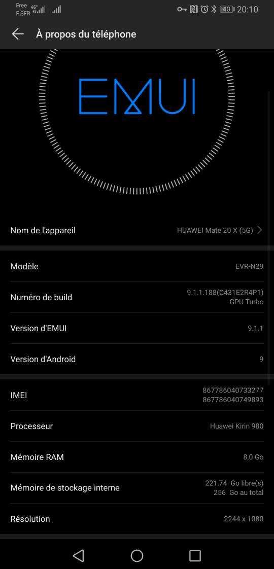 Screenshot_20191208_201044_com.android.settings.jpeg