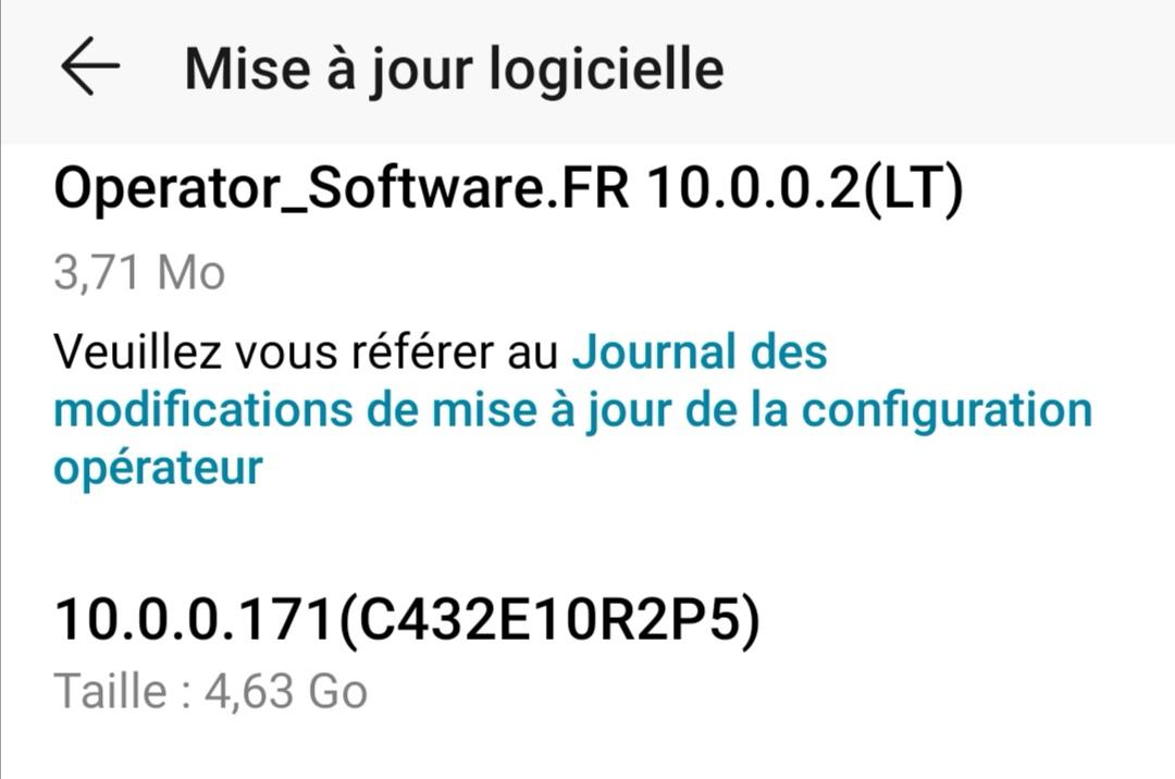 Screenshot_20191217_104110.jpg