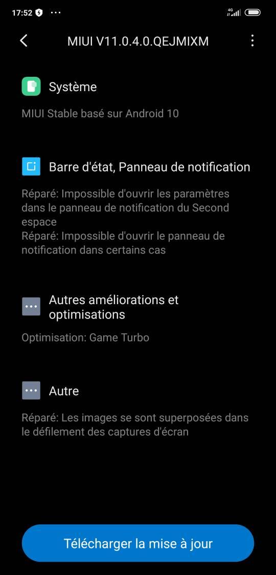 Screenshot_2020-02-17-17-52-55-050_com.android.updater.jpeg