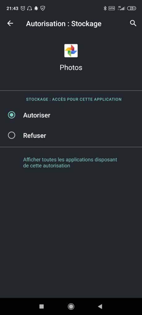 Screenshot_2020-04-25-21-43-45-169_com.google.android.permissioncontroller.jpeg