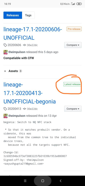 Screenshot_2020-06-11-16-19-03-538_org.mozilla.firefox.jpeg