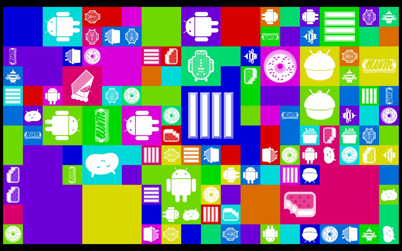 Screenshot_2020-07-03-13-58-17.png