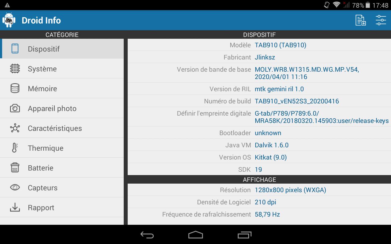Screenshot_2020-07-03-17-48-19.png