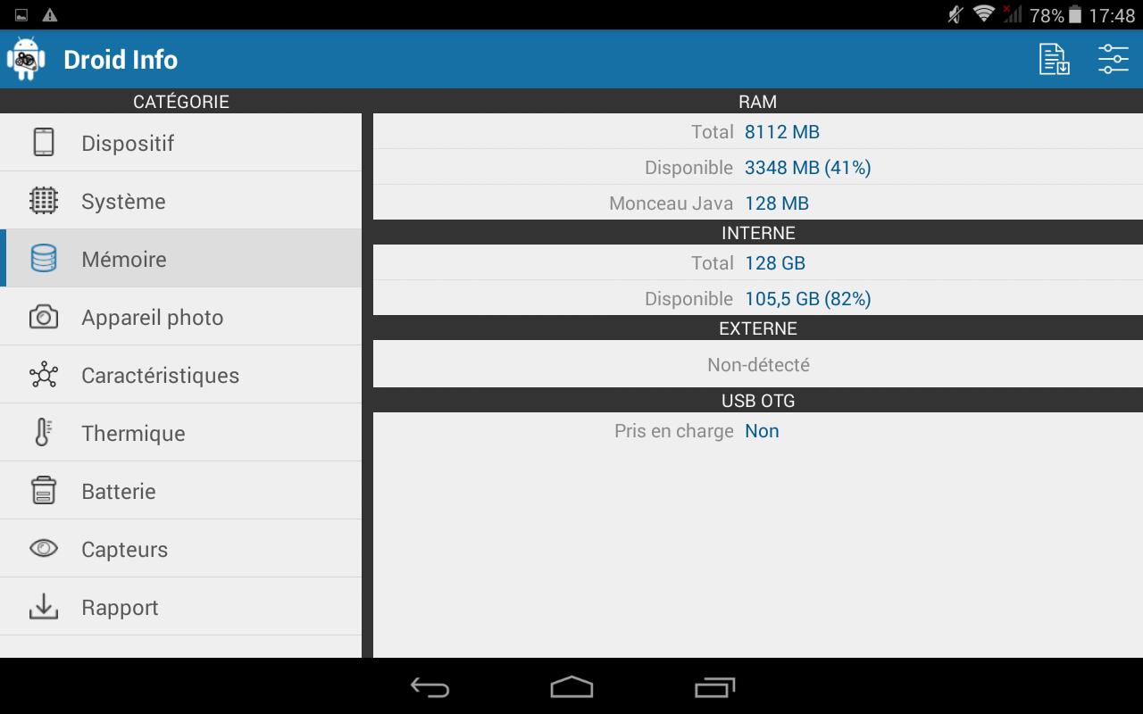Screenshot_2020-07-03-17-49-00.png