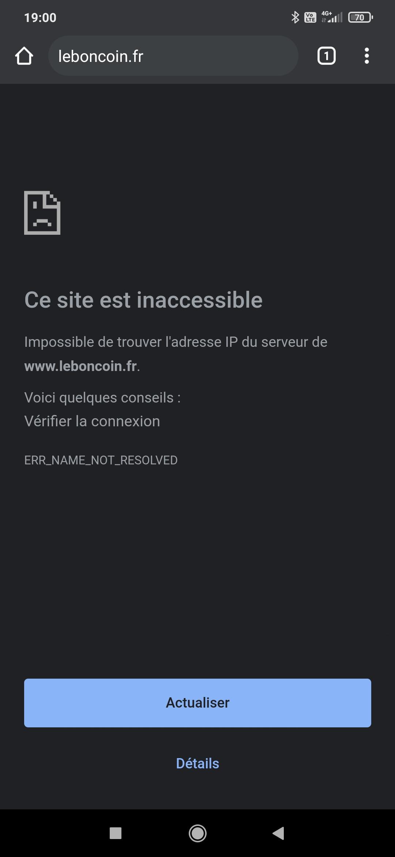 Screenshot_2020-08-18-19-00-32-526_com.android.chrome.jpg