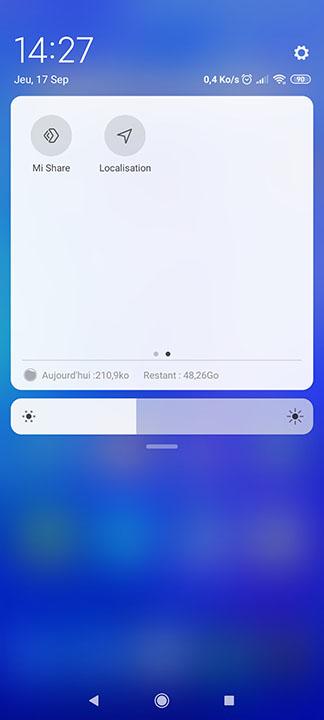 Screenshot_2020-09-17-14-27-30-428_com.miui.home.jpg