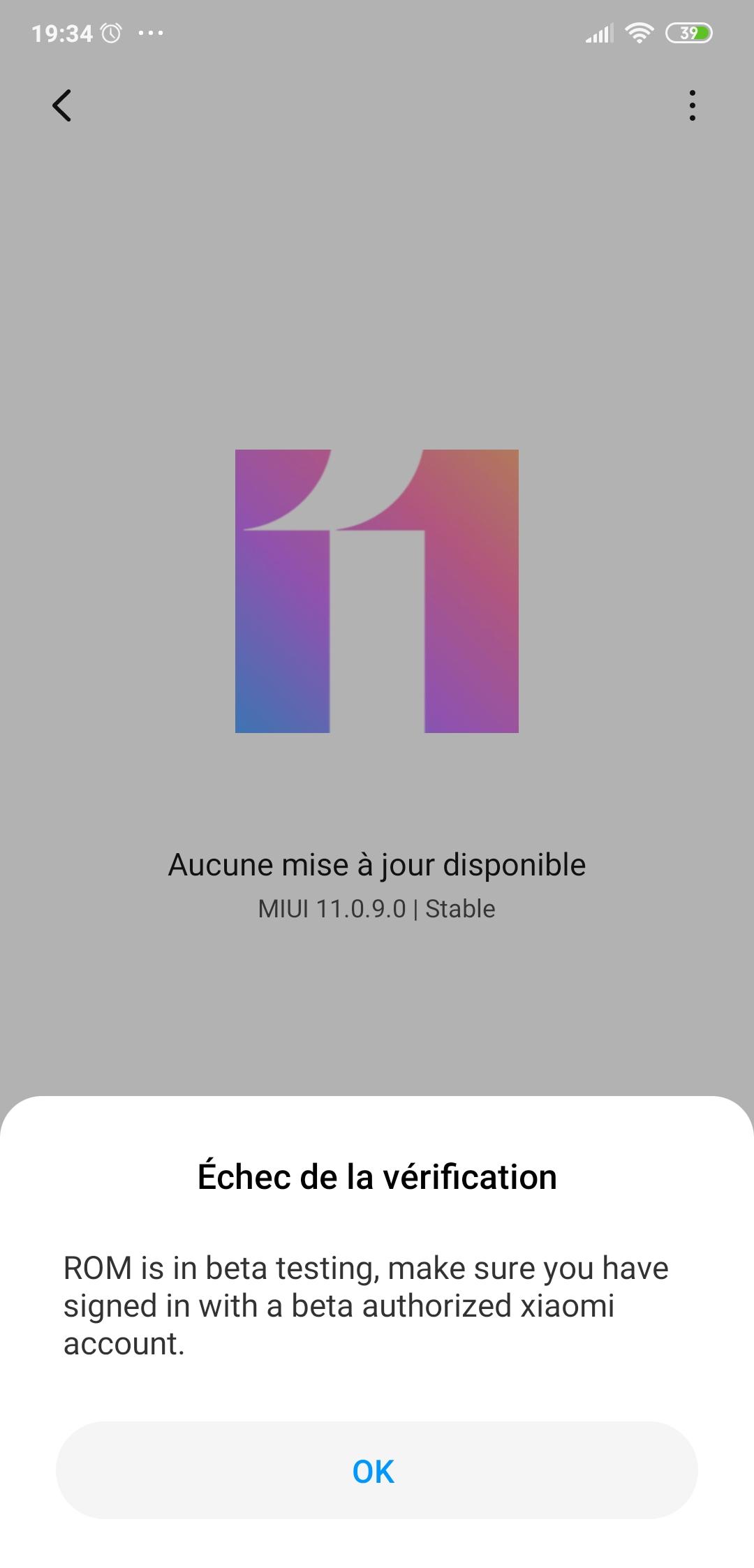 Screenshot_2020-10-08-19-34-41-652_com.android.updater.jpg