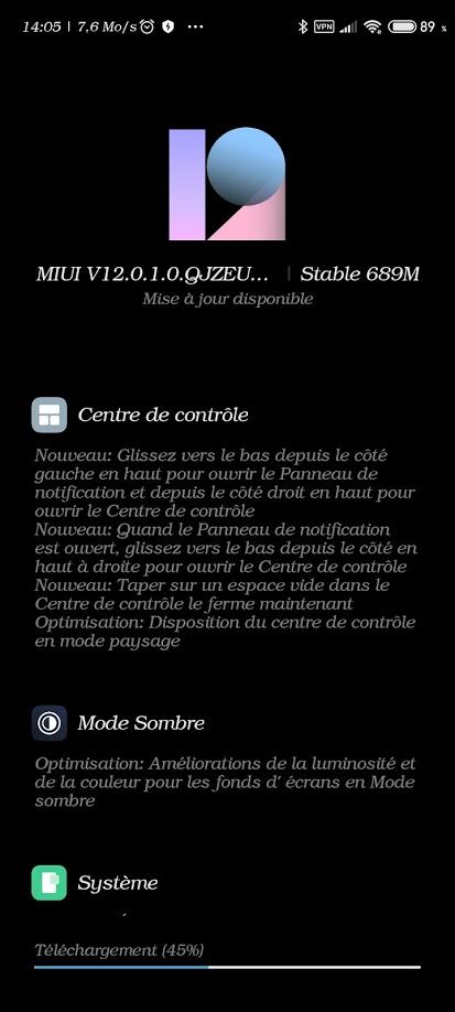 Screenshot_2020-11-13-14-05-54-670_com.android.updater.jpg