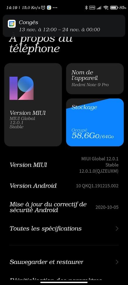 Screenshot_2020-11-13-14-19-12-955_com.android.settings.jpg