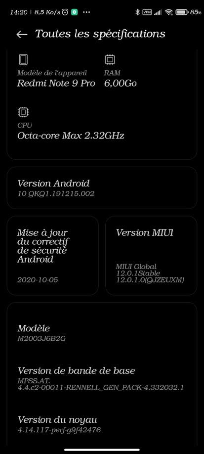 Screenshot_2020-11-13-14-20-01-389_com.android.settings.jpg