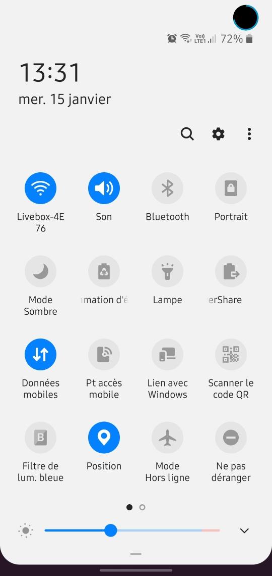 Screenshot_20200115-133131_One UI Home-540x1140.jpg