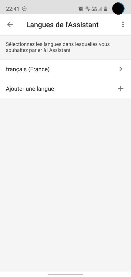 Screenshot_20200127-224142_Google-432x912.jpg