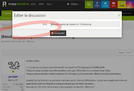 Screenshot_20200128-201645_Chrome-431x294.jpg