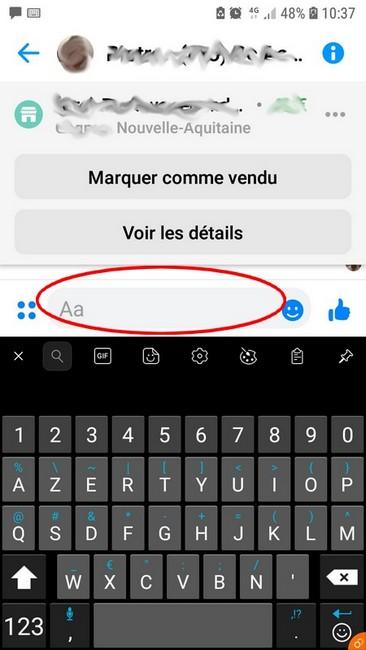 Screenshot_20200204-103740_Messenger.jpg