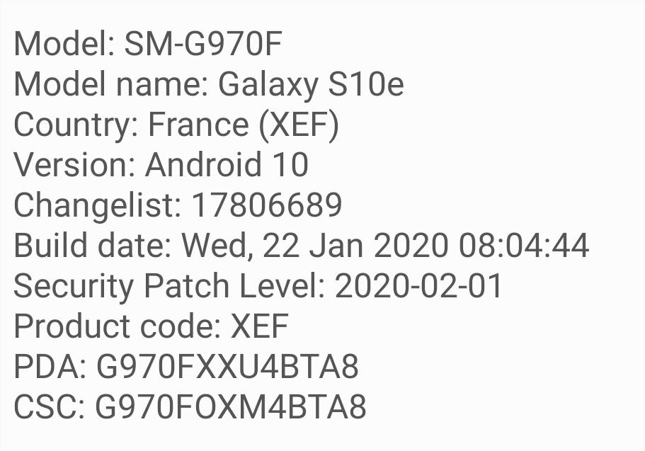 Screenshot_20200210-090925.jpg