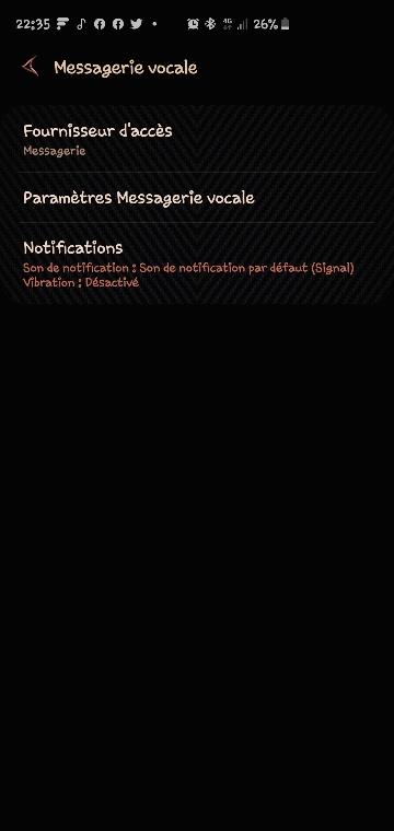 Screenshot_20200217-223509_Call settings-360x760.jpg