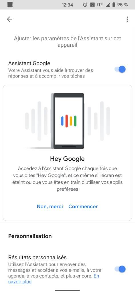 Screenshot_20200321-123407_Google.jpeg