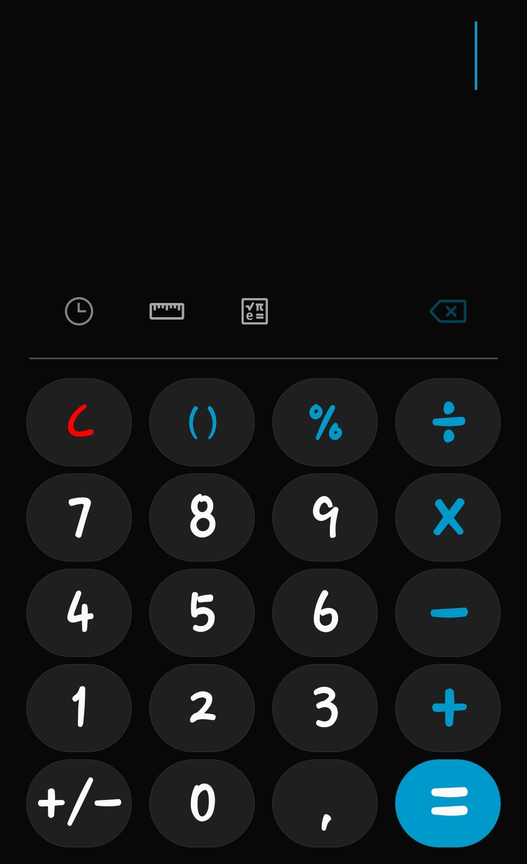 screenshot_20200329-210033_calculator-jpg.6583