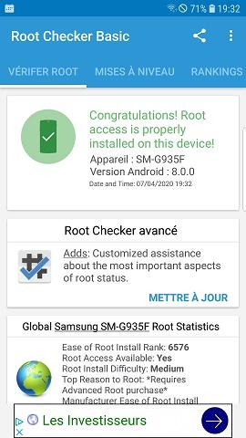 Screenshot_20200407-193250_Root Checker Basic.jpg