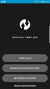 Screenshot_20200407-193323_Official TWRP App.jpg
