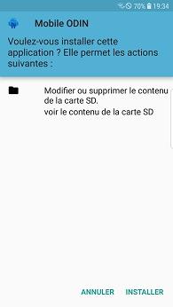 Screenshot_20200407-193424_Package installer.jpg