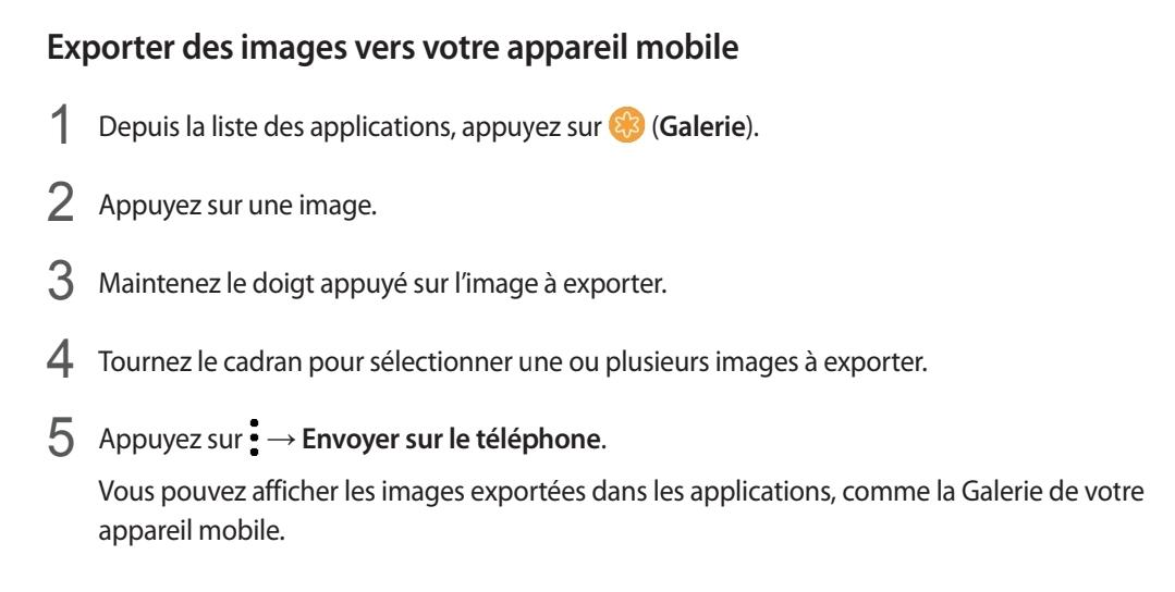 Screenshot_20200424-233351_OneDrive.jpg