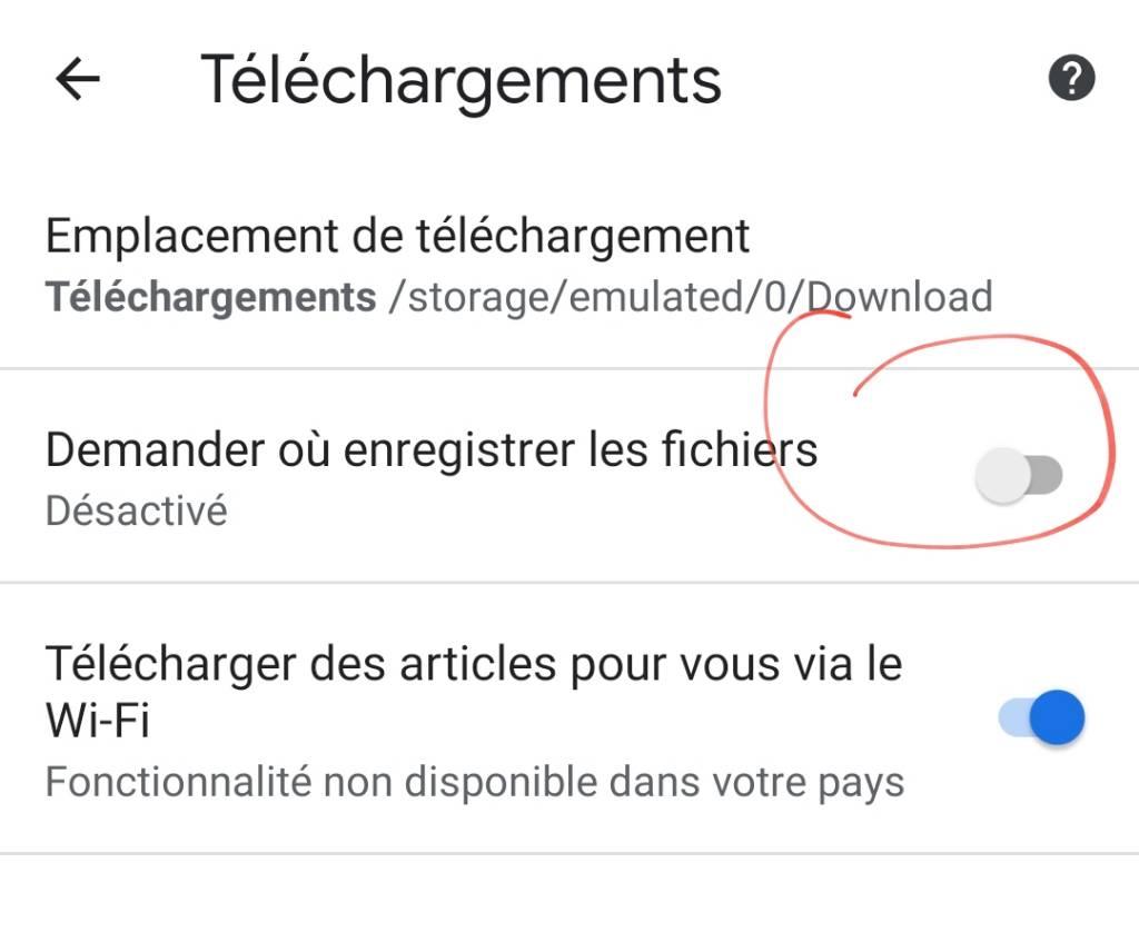 Screenshot_20200426-124933_Chrome.jpeg