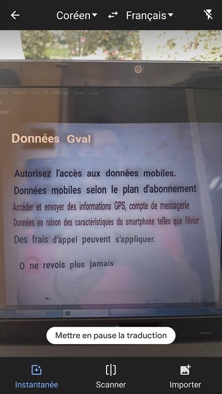 Screenshot_20200508-152238_Translate.jpg