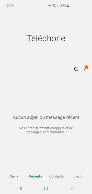 Screenshot_20200509-123636_Phone.jpeg