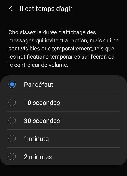 Screenshot_20200526-211410_Accessibility.jpg