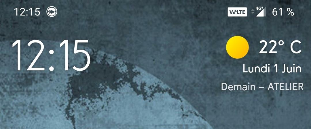 Screenshot_20200601-121508.jpg