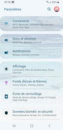 Screenshot_20200603-095813_Settings-min (1).jpg