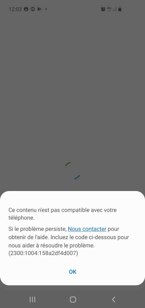 Screenshot_20200815-120303_Galaxy%20Store.jpeg