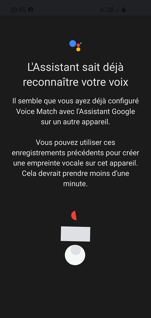 Screenshot_20201009-204511_Google.jpg