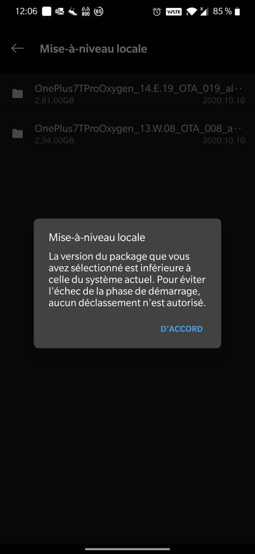Screenshot_20201012-120601.jpeg