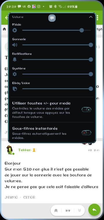 Screenshot_20201123-191926.jpeg