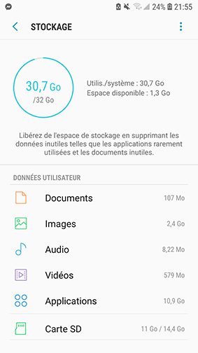 Screenshot_20201221-215558_Device maintenance 2.png