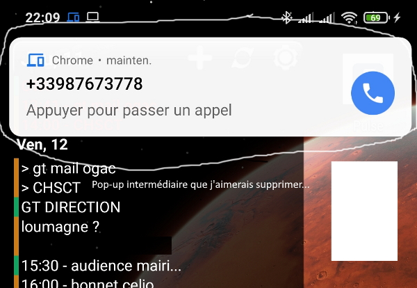 Screenshot_2021-02-11-22-09-15-699_com.teslacoilsw.launcher.jpg