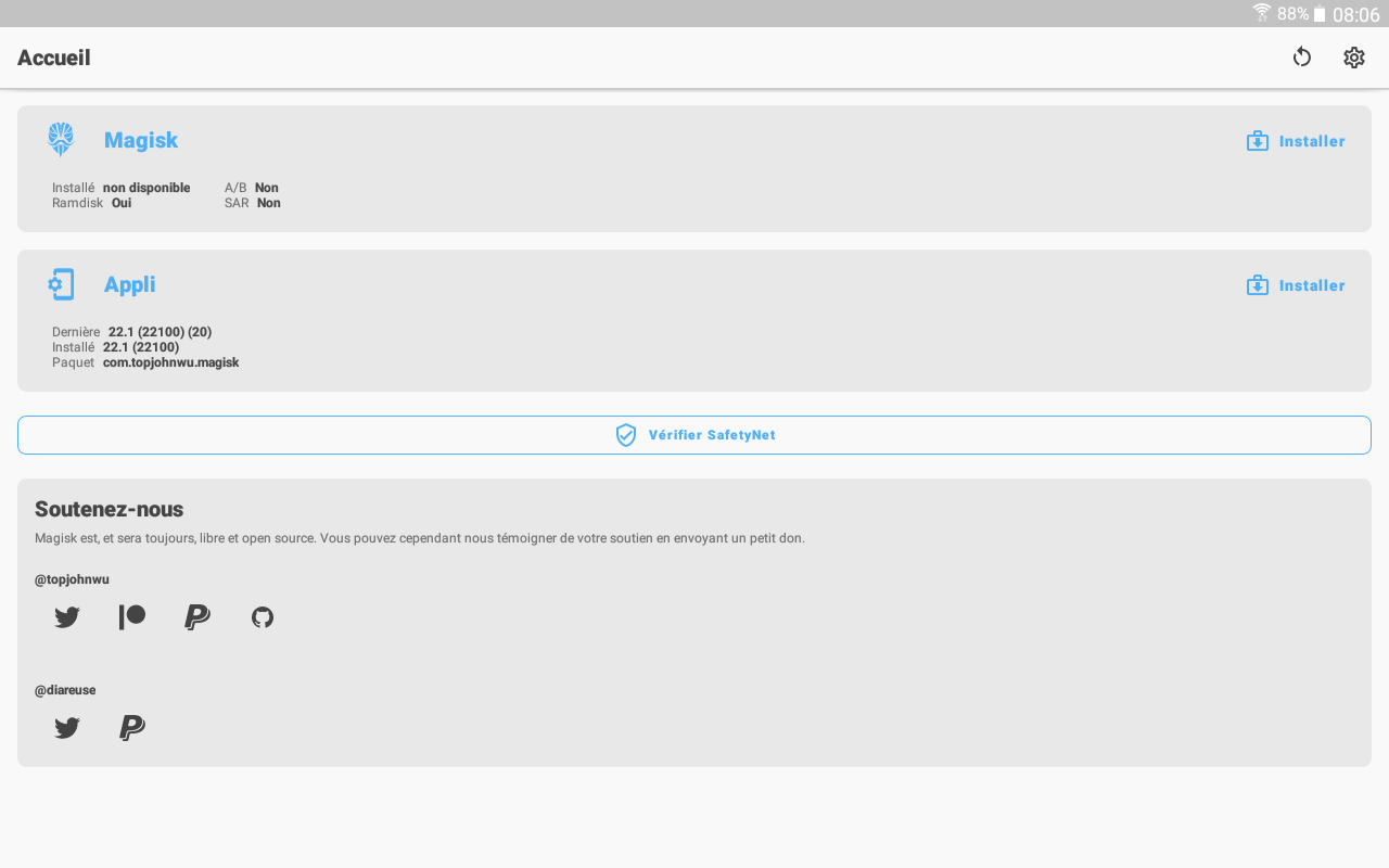 Screenshot_2021-04-24-08-06-06.png
