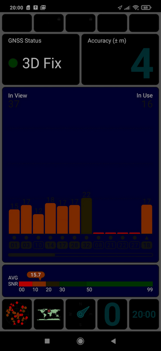 Screenshot_2021-05-15-20-00-06-256_com.chartcross.gpstest.jpg