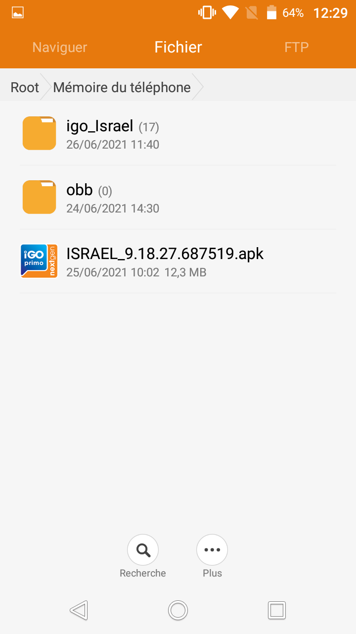 Screenshot_2021-06-26-12-29-56.png