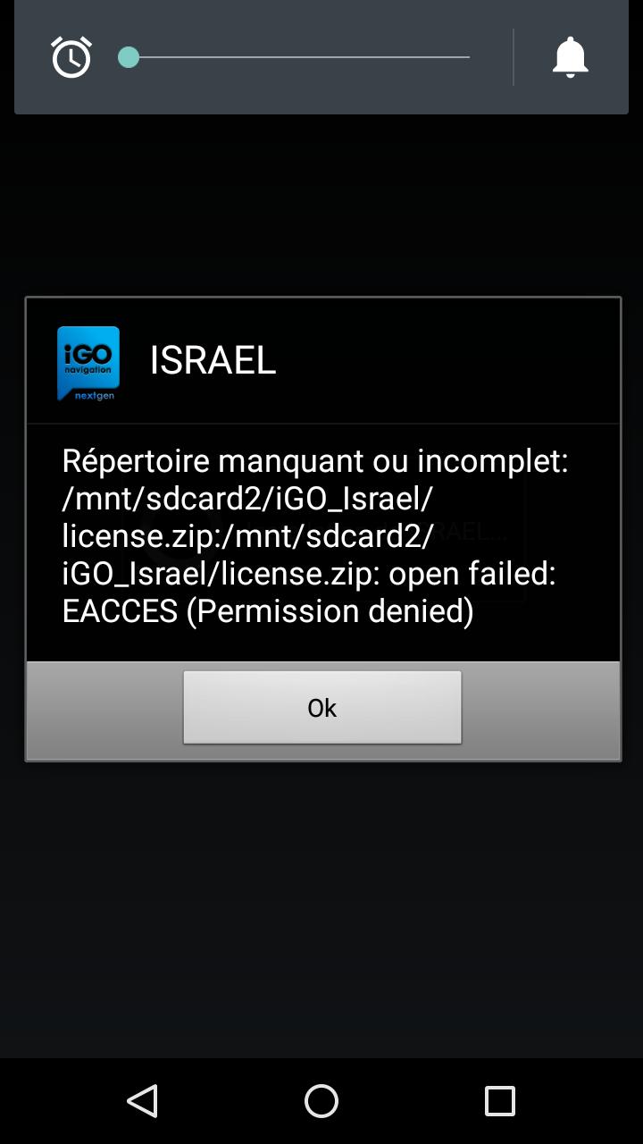 Screenshot_2021-06-26-12-33-20.png