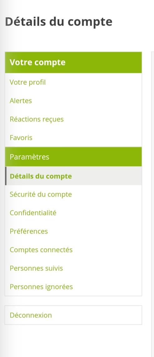 Screenshot_20210109-231214_Chrome.jpg