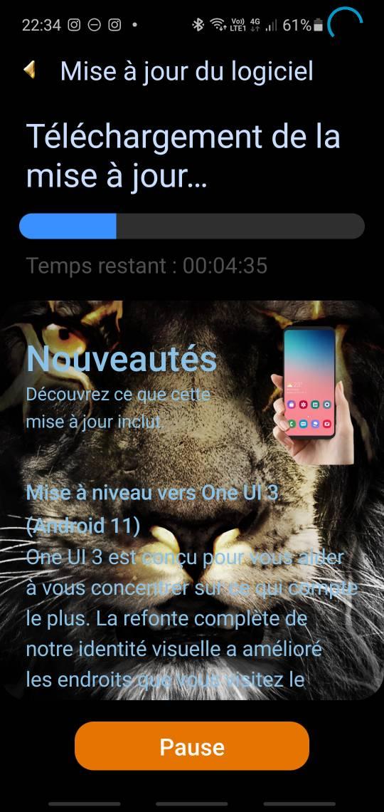 Screenshot_20210114-223457_Software%20update.jpeg