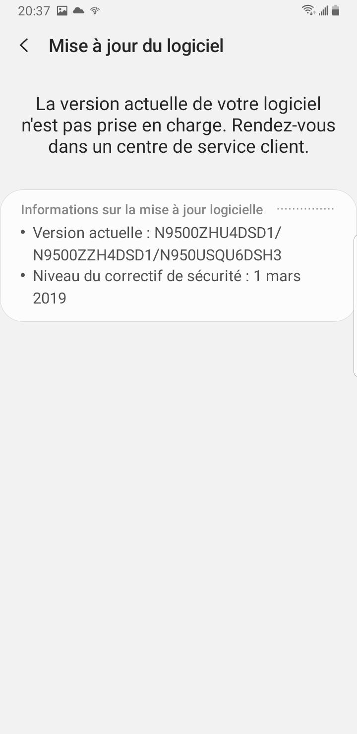 Screenshot_20210202-203749_Software update.jpg