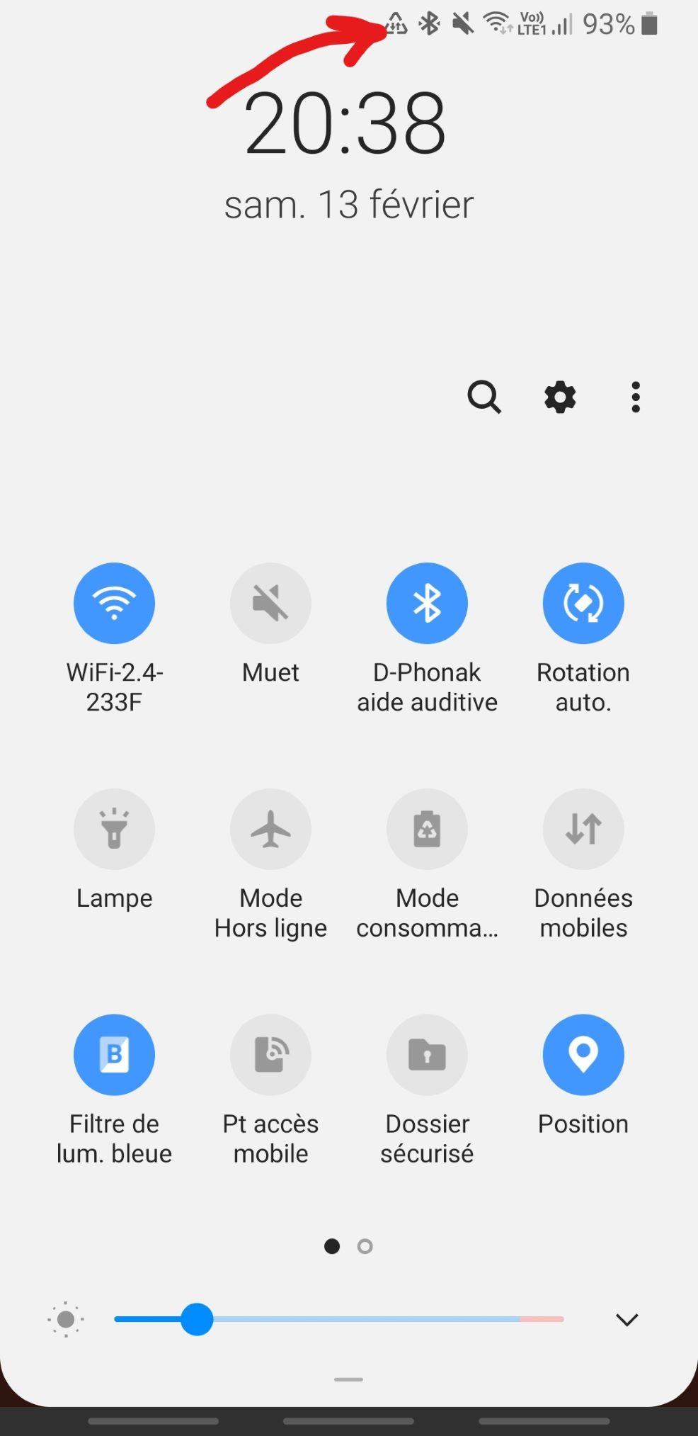 Screenshot_20210213-203840_Galaxy Store_LI.jpg