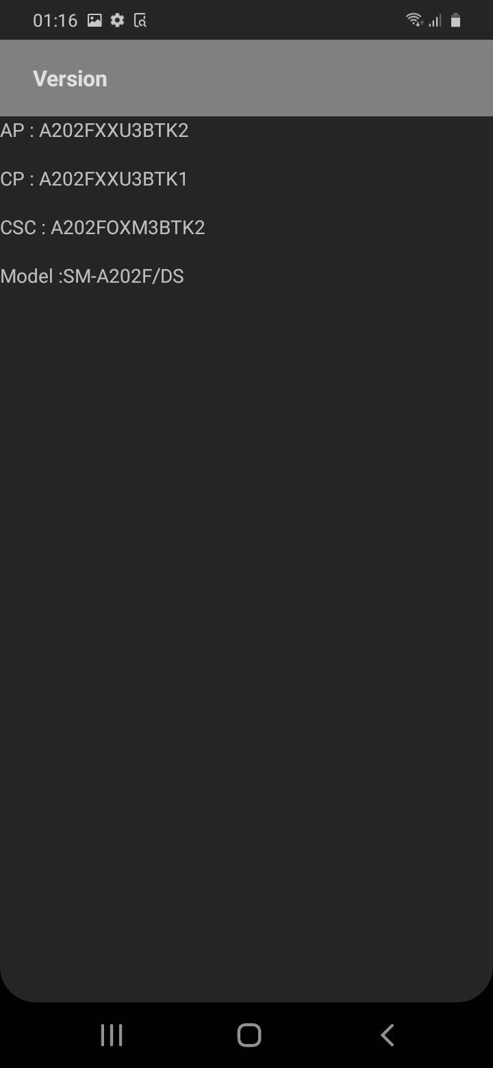Screenshot_20210222-011615_DeviceKeystring.jpg